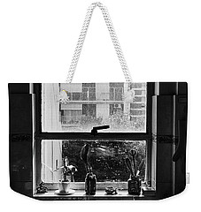 An Ordinary Kitchen Weekender Tote Bag