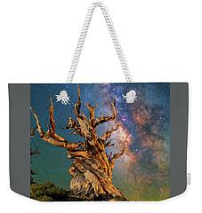 Ancient Beauty Weekender Tote Bag