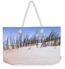 Ancient Dunes Weekender Tote Bag