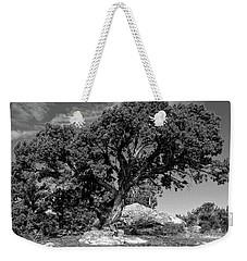 Ancient One Weekender Tote Bag