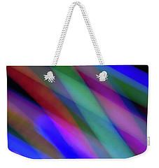 Anemone Weekender Tote Bag