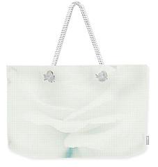 Angel Dream Weekender Tote Bag