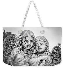 Angels With Dirty Faces Weekender Tote Bag