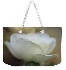 Angora Weekender Tote Bag