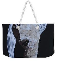 Animus No 99 Weekender Tote Bag