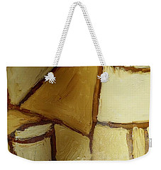Another Lamp Weekender Tote Bag