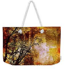 Apocalypse Now Series 5859 Weekender Tote Bag