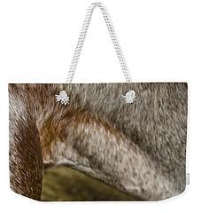 Appaloosa 2 Weekender Tote Bag
