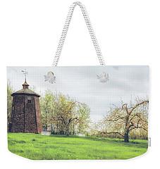 Apple Of My Orchard Weekender Tote Bag