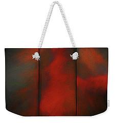 Approche2b Weekender Tote Bag