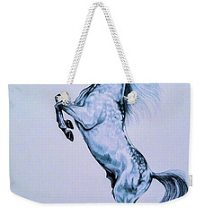 Arabian Spirit Of The South Weekender Tote Bag