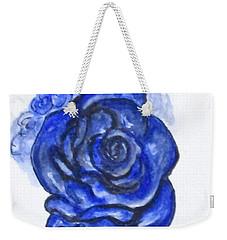 Art Doodle No. 27 Weekender Tote Bag