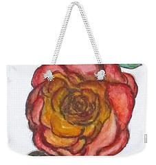 Art Doodle No. 30 Weekender Tote Bag