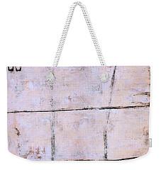 Art Print Abstract 100 Weekender Tote Bag