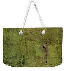 Art Print U5 Weekender Tote Bag