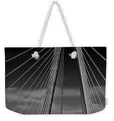 Arthur Ravenel Jr Bridge Weekender Tote Bag