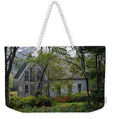 Artist Hideout Weekender Tote Bag