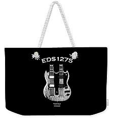 Gibson Eds 1275 Weekender Tote Bag
