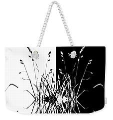Organic Enhancements 10 Weekender Tote Bag