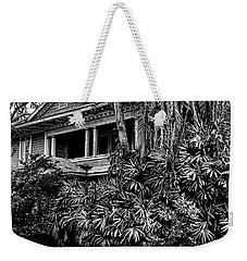Tarpon Springs Weekender Tote Bag