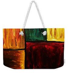 Attractive Weekender Tote Bag