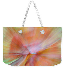 Autumn Foliage 13 Weekender Tote Bag