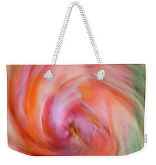 Autumn Foliage 14 Weekender Tote Bag