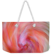 Autumn Foliage 15 Weekender Tote Bag