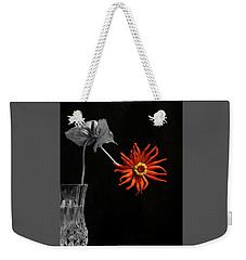 Awaken Weekender Tote Bag