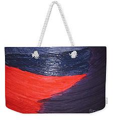 Awesome 2 Weekender Tote Bag