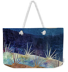 Baja Landscape Number 2 Weekender Tote Bag