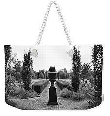 Bardstown Garden  Weekender Tote Bag