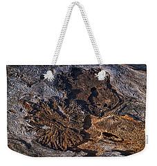 Bark Designs Weekender Tote Bag