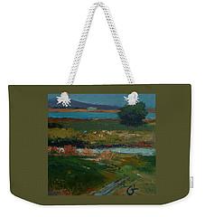 Baylalnds Weekender Tote Bag