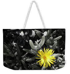 Be Different Weekender Tote Bag