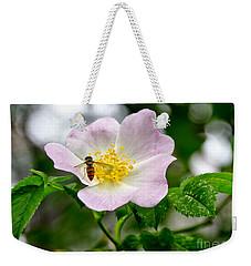 Be My Guests. Weekender Tote Bag