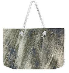 Beach Abstract 22 Weekender Tote Bag