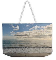 Beach Day - 2 Weekender Tote Bag