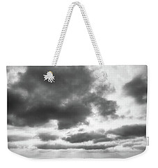 Beach Weather  Weekender Tote Bag