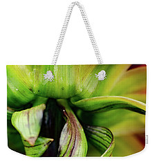 Beautiful Backside Weekender Tote Bag