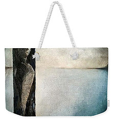 Beautiful Secrets Weekender Tote Bag