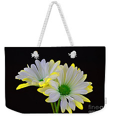 Beautiful Wonder Weekender Tote Bag
