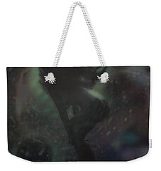 Beautifull Soul Weekender Tote Bag