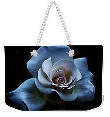 Beauty In The Darkness Weekender Tote Bag