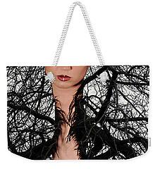 Beauty Of Nature Weekender Tote Bag