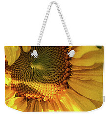 Beckon - Weekender Tote Bag