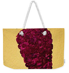 Berry Good Weekender Tote Bag
