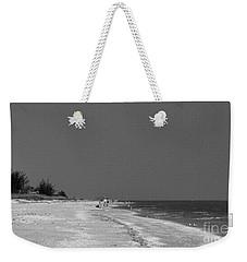 Best Of Sanibel Weekender Tote Bag