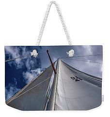 Best Perspective 2 Weekender Tote Bag