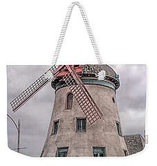 Bevo Mill Weekender Tote Bag